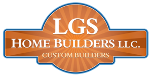 LGS Home Builders