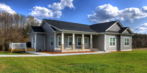 Lgs Modular Homes | Flisol Home